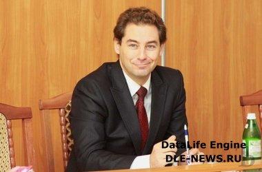Секретарь горсовета временно будет исполнять обязанности убитого мэра Феодосии