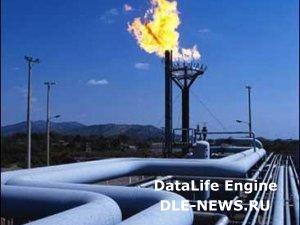 Повышение тарифов на газ затронет только 10% населения – эксперт