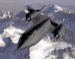 Компания Lockheed Martin планирует создание первого полностью работоспособного прототипа самолета SR-72 к 2018 году
