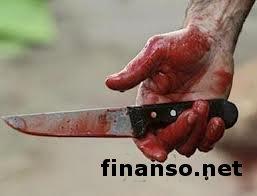 ЧП в Крыму: Иностранцы убили пенсионера и едва не сделали из трупа самсу