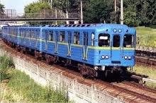 Перед подорожанием проезда киевское метро отчиталось о многомиллионных убытках