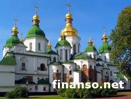 Киевляне, без раздумий, проголосовали за снос Софии Киевской – выводы