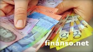 Пара австралийский доллар/доллар США упала к сессионному уровню - причины