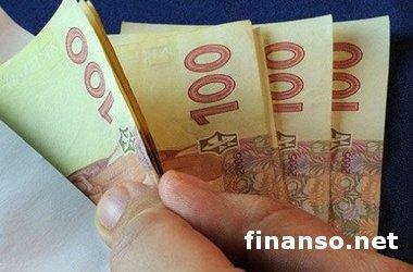 Бывшие сотрудники столичного банка обманули более 70 вкладчиков на 8,4 млн гривен