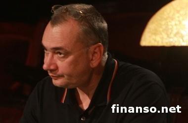 Прокуратура проверяет законность закрытия дела против К. Меладзе