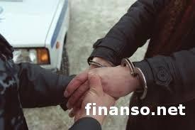 Экс-сотрудник банка приговорен к пожизненному заключению за двойное убийство в Киеве