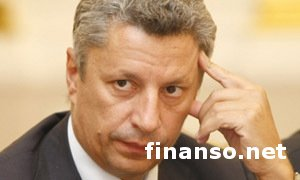 Украина планирует минимизировать закупки газа из РФ – министр