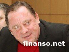 Печерский суд сегодня решит что делать с ректором-взяточником П. Мельником