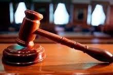 Решение Окружного суда Киева по иску Каплина станет известно 2 августа