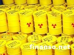Ученые нашли способ в 5 раз сократить количество ядерных отходов