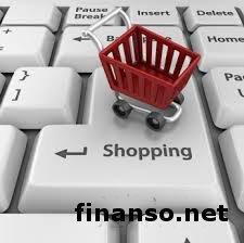 Жители Украины массово продают и покупают души в Интернете