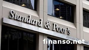 Индекс Standard & Poor's 500 поднялся - трейдеры