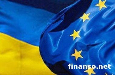 Что ожидает Украину после подписания СА с Евросоюзом?