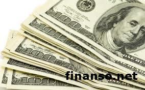 Пара австралийский доллар/доллар США достигла минимального уровня - причины