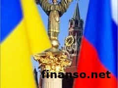 """Россия была предупреждена Евросоюзом на счет """"торговой войны"""" с Украиной"""
