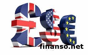 Пара британский фунт/доллар США продолжает свое восходящее движение - обзор
