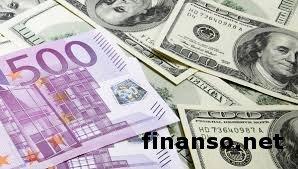 Евро/доллар: сегодня заседание ЕЦБ – обзор