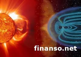 Астрофизики: 22 августа Землю ожидает сильнейшая магнитная буря - причины