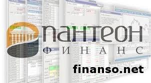 Школа инвесторов от «Пантеон Финанс»: «золотая жила» лучших ПАММ-стратегий