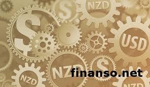 Новозеландский доллар продолжает консолидацию - причины