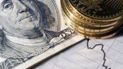 Экономику Украины от обвала спасет сельское хозяйство
