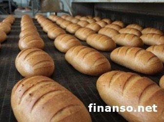 До 2015 года цены на хлеб в Киеве изменяться не будут - Попов