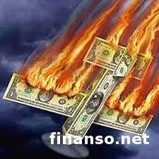 Австралийский доллар упал в четверг - трейдеры