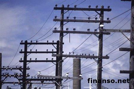 ВР упростила процедуру присоединения к электросетям в Украине