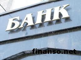 На 7% за 7 месяцев выросли активы банков Украины