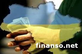 За январь-июль 2013 капитальные инвестиции в Украину снизились на 14,6 процента