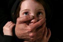 Иностранец-педофил изнасиловал 13-летнюю девочку в Крыму