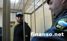 За избиение журналистов в Одессе суд арестовал группу чеченцев