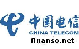 China Telecom показала результат, превышающий рыночные прогнозы