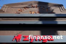 Судя по результатам третьего квартала, Zynga продолжает терпеть убытки