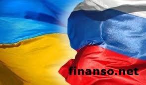 Российскую Федерацию могут обвинить в нарушении Договора о дружбе с Украиной - политолог