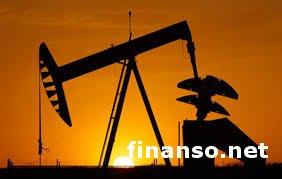 Что спровоцировало вчера самое крупное дневное падение нефти за три месяца?