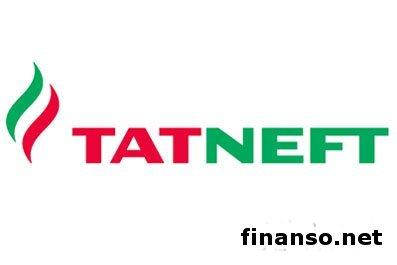 Татнефть нарастила прибыль за первое полугодие на 6 млн. рублей – акции ушли в плюс