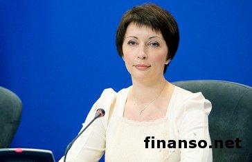 Минюст сообщила, когда Украина будет готова к саммиту в Вильнюсе