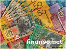 Вчера австралийский доллар рос большую часть дня, но закрылся с понижением - причины