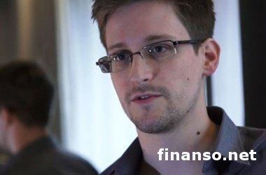 В Кремле отрицают распространение Сноуденом материалов из России