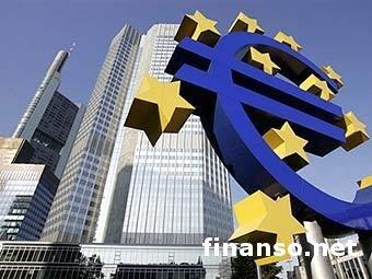 Европейский центробанк снизил ставку до рекордного минимума – причины