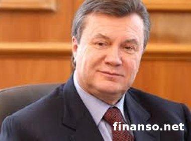 Президент Украины В. Янукович подписал закон об утилизационном сборе с автомобилей