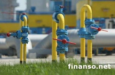 Экс-премьер Ю. Тимошенко рассказала, когда Украина откажется от газа из России