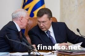 С должности уволен первый замглавы Секретариата Кабмина Юрий Анистратенко