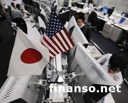 Позитив из США привел к росту цен на сентябрьские контракты - обзор