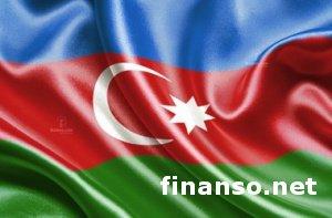 Восемь украинцев объявлены персонами нон грата в Азербайджане
