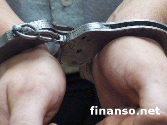 Украина подпишет соглашение с Австрией о борьбе с преступностью