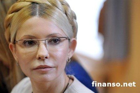 Состояние здоровья у Тимошенко стабилизировалось – депутат Европарламента