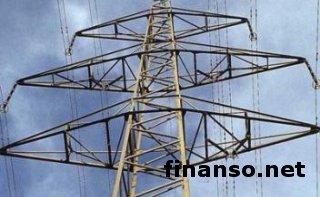 Украина планирует снизить потребление энергоресурсов на 30%
