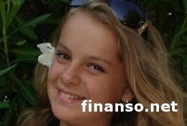 На Луганщине раскрыто убийство 14-летней школьницы